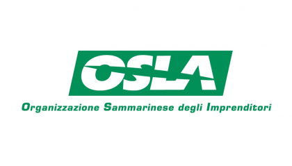"""Accordo di associazione San Marino – UE, Osla: """"Strategico  e determinante per il futuro del paese"""""""