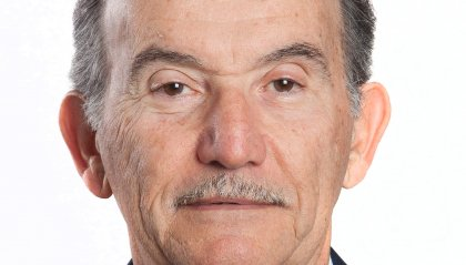 Vaccinarsi è un diritto/dovere, di Elio Pozzi, Segretario FUPS-CSdL