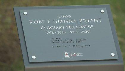 Kobe Bryant vive ancora