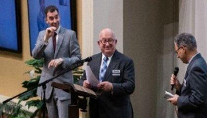 Testimoni di Geova: nel 2020 presentata la Bibbia in altre 33 lingue
