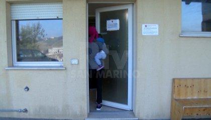 La Sociale devolve 3.300 euro alla Caritas