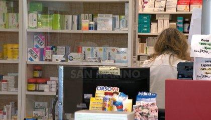 ISS: Il 13 febbraio è la giornata per la raccolta del farmaco