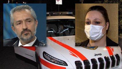 Polizia Civile: Werter Selva è il nuovo comandante