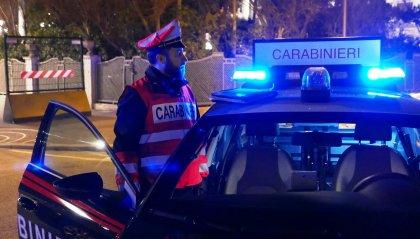Rimini: 7 reati accertati in appena tre mesi, arrestato 19enne ucraino
