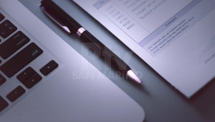 Fatturazione elettronica: domani il progetto verrà illustrato ad associazioni di categoria e operatori economici