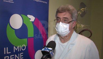 """Covid San Marino: in crescita gli """"attualmente positivi"""", partita la campagna informativa per la vaccinazione"""