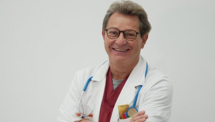 Cardiologie aperte: dall'8 al 16 febbraio i cardiologi ospedalieri rispondono gratuitamente ai cittadini