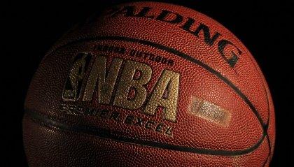 NBA, il ritorno dei centri dominanti