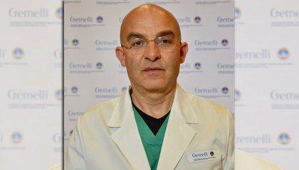 Papilloma virus, i rischi e come prevenirlo secondo l'esperto