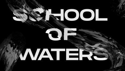 MEDITERRANEA 19: a maggio per la prima volta a San Marino oltre 70 artisti provenienti da 21 nazioni per 'School of waters'