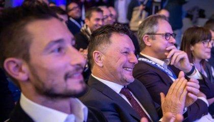 """""""Ci hai costruito una strada"""", Manuel Poggiali ricorda Fausto Gresini"""