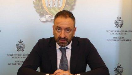 """Appello di Beccari al Comitato per i Diritti Umani, """"sosteniamo in ogni modo i più vulnerabili"""""""