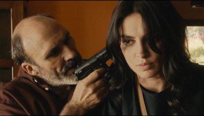 """El Silbo"": il cinema romeno fischiato dai ""Canarios"""
