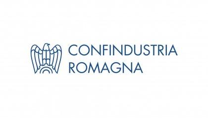 Confindustria Romagna: Ecommerce B2B, alla scoperta di Alibaba
