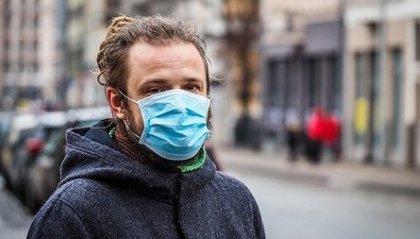 Emilia-Romagna: nuovo record di tamponi, oltre 42mila, 4 decessi nel riminese