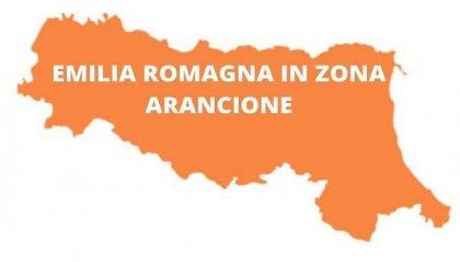Covid: Bonaccini firma ordinanza restrizioni per 14 Comuni E.R.
