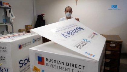 Coronavirus San Marino: 36 nuovi casi in territorio. Nel pomeriggio via alle vaccinazioni