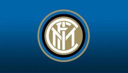 Inter: positivi cinque dirigenti e uno dello staff tecnico