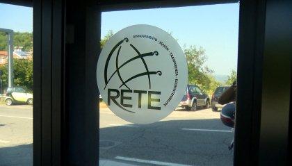 Rete: San Marino non ha un ente regolatore del farmaco