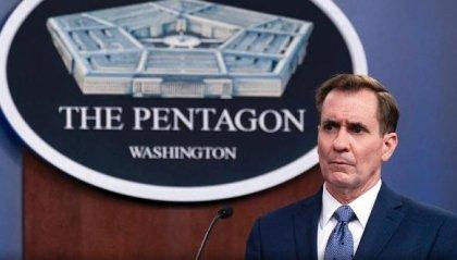 Attacco Usa in Siria: uccisi almeno 17 combattenti pro Iran, prima azione militare di Biden