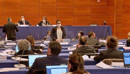 Due le Istanze approvate in Consiglio: una ratifica e l'organizzazione di un corso per le professioni turistiche