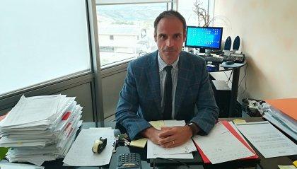 Rapporto Ecri, Comites sollecita elettorato passivo per gli stranieri