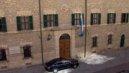 Segreteria Esteri: San Marino e Andorra concludono il negoziato per una convenzione per l'eliminazione delle doppie imposizioni fiscali