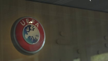 UEFA: annullati gli Europei under 19, niente Olanda per San Marino