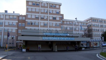 Coronavirus San Marino: nuovo decesso in territorio. Fino 3.900 chiamate in 15 minuti per le vaccinazioni