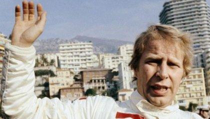 """Rally: addio a Mikkola """"il finlandese volante"""""""