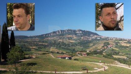 Volo dell'Angelo a San Marino: avanza l'idea per realizzare la zip line più lunga d'Europa