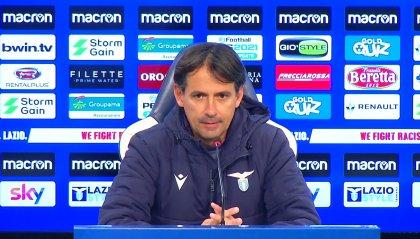Covid, Lazio-Torino a rischio