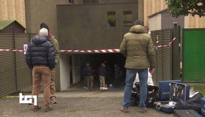 Femminicidio a Faenza: arrestati l'ex marito e un conoscente
