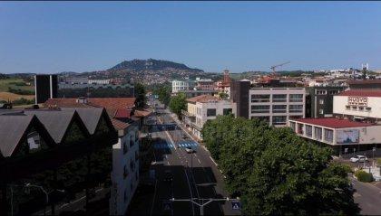 Asacon: sospese le assemblee condominiali