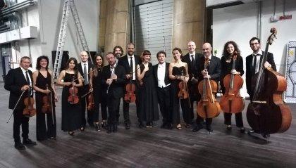"""Rimini: il Concerto per la vita su Rtv, domani """"La Traviata"""" al teatro Galli"""