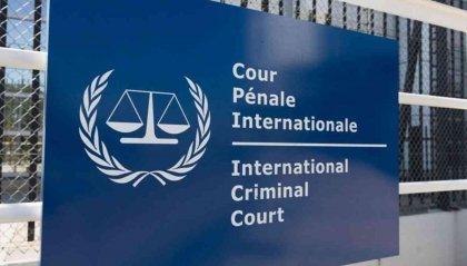 Israele: la Corte penale internazionale apre un'inchiesta su presunti crimini di guerra