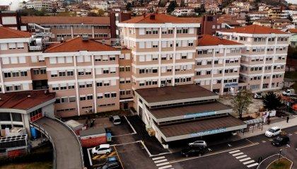 Vaccinazioni: superata quota 1.300 a San Marino