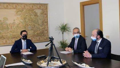 Segreteria Industria: firmato con Accredia il memorandum d'intesa per la strutturazione del primo Ente nazionale di accreditamento