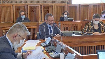 """Commissione Esteri, Beccari  sui vaccini: """"Nessuna trattativa con Italia o Regioni vicine sullo Sputnik"""""""