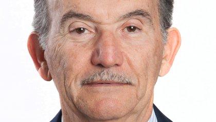 Elio Pozzi (FUPS-CSDL): Gli uomini devono difendere le donne e promuovere la parità