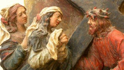 Don Mangiarotti: 8 marzo, una festa oltre la retorica e i falsi miti