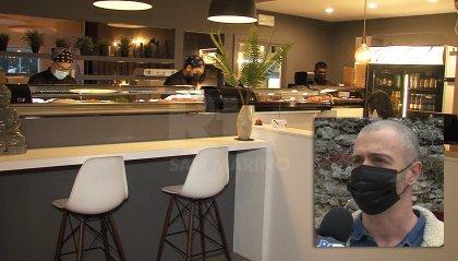 """Il sushi """"made in San Marino"""" si espande in Emilia Romagna e Marche"""