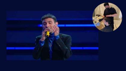 Festival di Sanremo 2021: qual è stato il miglior look?
