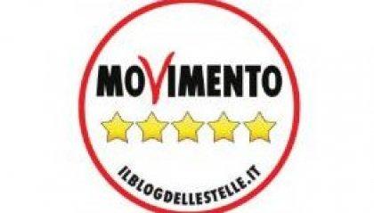 """6.590 beneficiari in provincia di Rimini; M5s: """"Garantita stabilità sociale durante pandemia"""""""