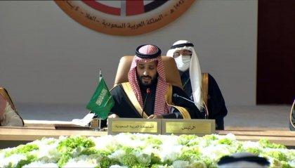 Omicidio Khashoggi: i Paesi del Golfo sostengono Riad