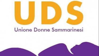 UDS: basta l'8 marzo dei proclami e delle promesse