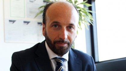 William Casali: Sulla strada di un'economia sempre più virtuosa