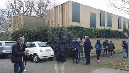 Uccisa a Faenza: 'il sicario' Barbieri ha confessato