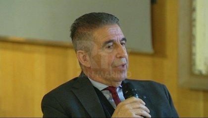 Arrestato fondatore Cepu, in passato ambasciatore per San Marino