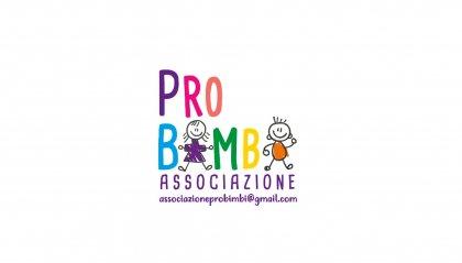 Associazione Pro Bimbi: numerosissime segnalazioni e lamentele dai genitori per l'ultimo protocollo sanitario scolastico